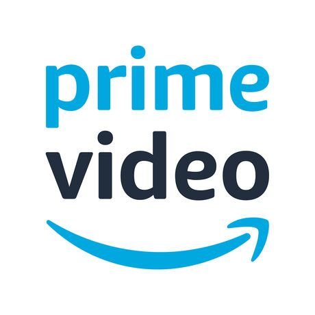 amazon-prime-video-iphone-logo