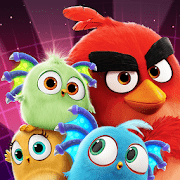 angry-birds-match-android-logo