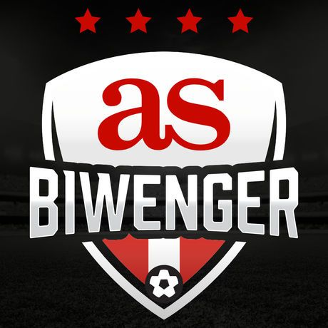 biwenger-iphone-logo