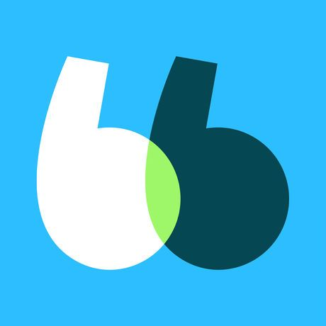 blablacar-iphone-logo