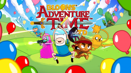 bloons-adventure-time-td-android-0-450x253