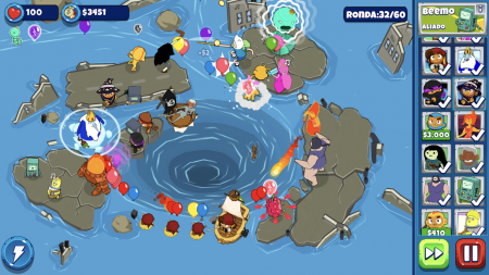 bloons-adventure-time-td-android-2-450x253