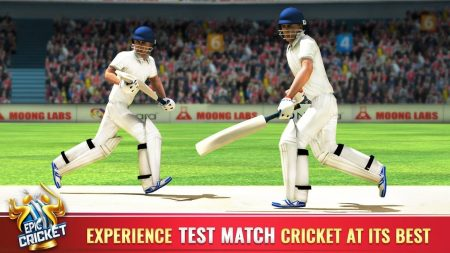 epic-cricket-android-3-450x253