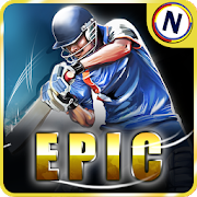 epic-cricket-android-logo