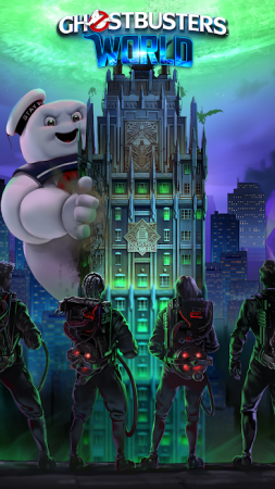 ghostbusters-world-android-1-253x450