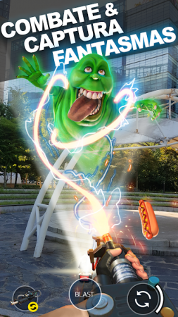 ghostbusters-world-android-2-253x450