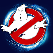 ghostbusters-world-android-logo