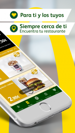mcdonalds-espana-iphone-2-253x450