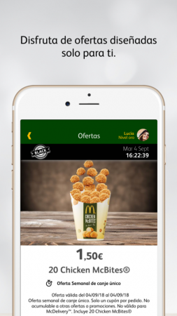 mcdonalds-espana-iphone-3-253x450