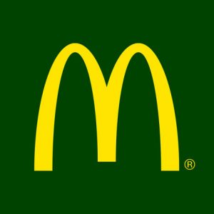 mcdonalds-espana-iphone-logo-300x300