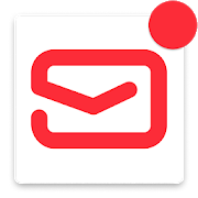 mymail-android-logo