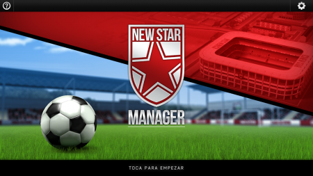 new-star-manager-android-1-450x253