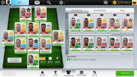 new-star-manager-android-4-450x253
