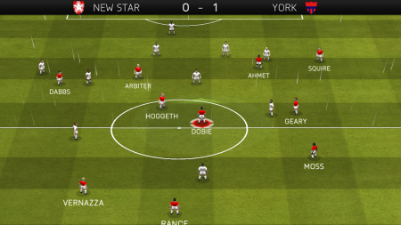 new-star-manager-android-5-450x253