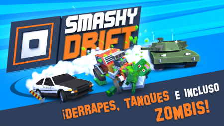 smashy-drift-android-1-450x253