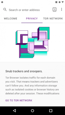 tor-browser-android-3-253x450