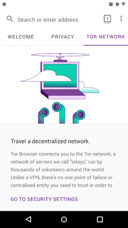 tor-browser-android-4-253x450
