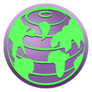 tor-browser-android-logo