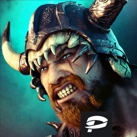 vikings-war-of-clans-iphone-logo