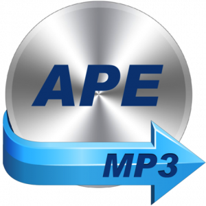 ape-to-mp3-mac-logo-300x300