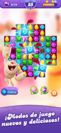candy-crush-friends-saga-iphone-1-208x450