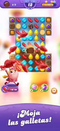 candy-crush-friends-saga-iphone-3-208x450