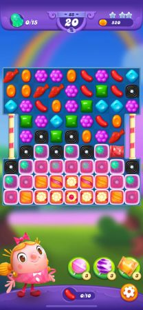 candy-crush-friends-saga-iphone-5-208x450