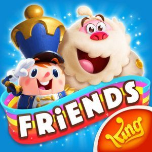 candy-crush-friends-saga-iphone-logo-300x300