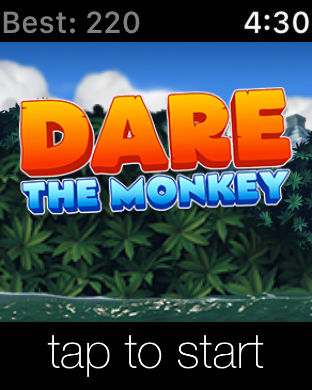 dare-the-monkey-kong-jam-watch-1