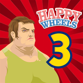 happy-wheels-3-windows-logo