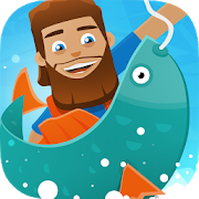 hooked-inc-fisher-tycoon-android-logo