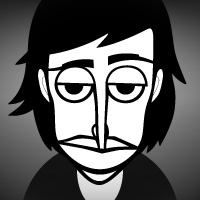 incredibox-webapps-logo