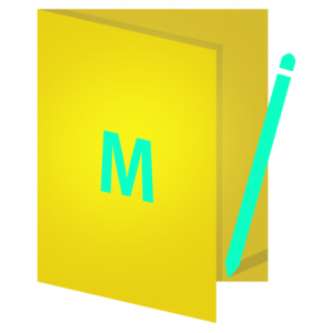 mdedit-mac-logo-300x300