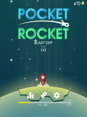 pocket-rocket-ipad-2-337x450
