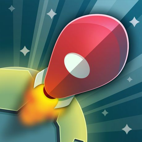 pocket-rocket-ipad-logo