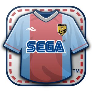 sega-pocket-club-manager-iphone-logo-300x300
