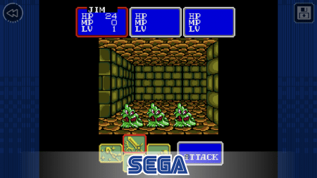 shining-force-classics-android-2-450x253
