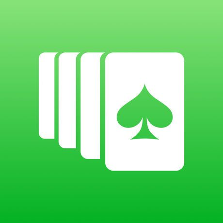 solitaire-the-game-watch-logo