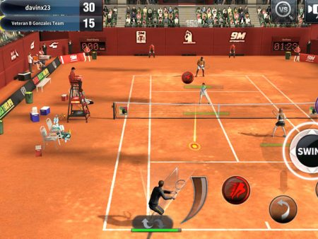 ultimate-tennis-ipad-3-450x338