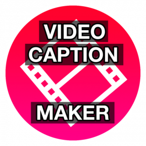 video-caption-maker-mac-logo-300x300