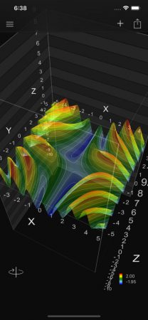 visual-math-4d-iphone-1-208x450