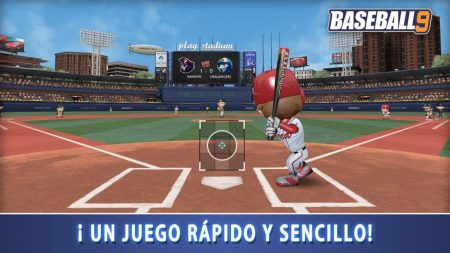 baseball9-android-1-450x253