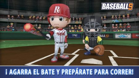 baseball9-android-2-450x253