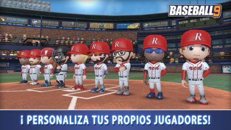 baseball9-android-4-450x253