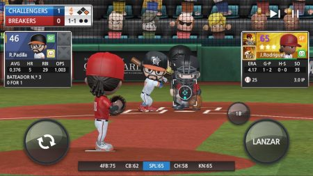 baseball9-android-6-450x253