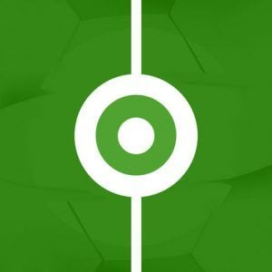 besoccer-iphone-logo-300x300