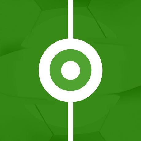 besoccer-iphone-logo