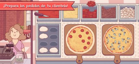 buena-pizza-gran-pizza-iphone-1-450x208