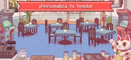 buena-pizza-gran-pizza-iphone-4-450x208