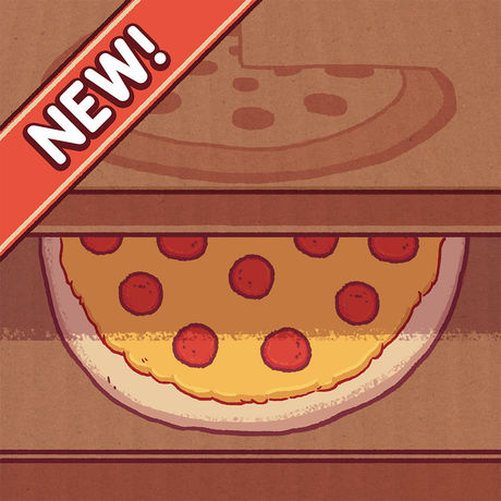 buena-pizza-gran-pizza-iphone-logo